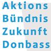 """Aktionsbündnis """"Zukunft Donbass"""""""
