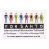 Stichting Monsanto Tribunal