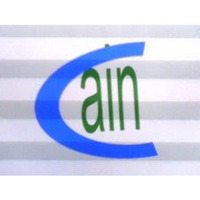 Fill 200x200 bp1469622830 cain logo