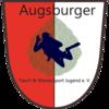 Augsburger Tauch & Wassersport Jugend e.V.