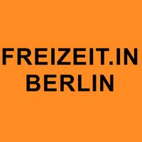 Fill 200x200 bp1469801344 logo freizeitin klein
