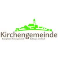 Fill 200x200 bp1469972972 logo ev.kg