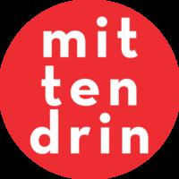 Fill 200x200 bp1503351339 mittendrin logo gro