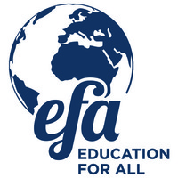 Fill 200x200 bp1470041453 efa logo
