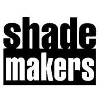 Fill 200x200 bp1470063065 shademakerslogo