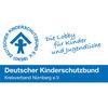 Dt. Kinderschutzbund Kreisverband Nürnberg e.V.