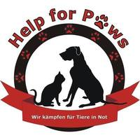 Fill 200x200 bp1470148623 help for paws logo 2