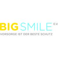 Fill 200x200 bp1470152625 big smile logo
