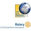 Rotary Club Rüsselsheim-Mainspitze