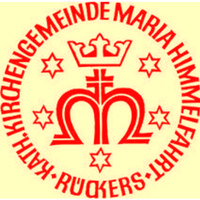 Fill 200x200 bp1471017136 logo kirche