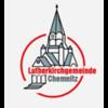 Lutherkirchgemeinde