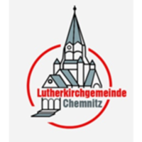 Fill 200x200 bp1470250708 luki logo