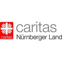 Fill 200x200 bp1470300486 logo caritas n rnberger land