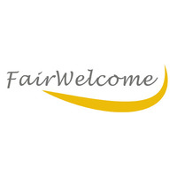 Fill 200x200 bp1470309891 logo fairwelcome