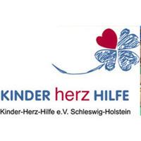 Fill 200x200 bp1470311418 kinderherzhilfe schleswig holstein e.v.