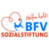 BFV-Sozialstiftung