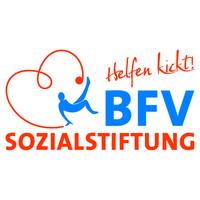 Fill 200x200 bp1470379189 bfv sos logo slogan rz