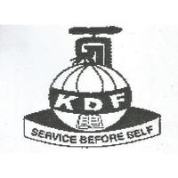 Fill 200x200 bp1470399476 logo