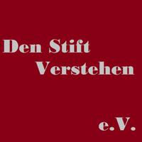 Fill 200x200 bp1470500637 stift logo2