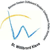 Fill 200x200 bp1470678712 logo gemeinde bunt gro