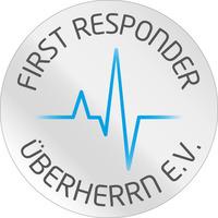 Fill 200x200 bp1470685200 logo first responder  229448