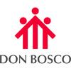 Don Bosco Jugendwerk Nürnberg