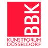 BBK Düsseldorf e.V.