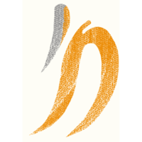 Fill 200x200 bp1470900508 logo mhs