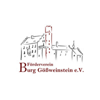 Fill 200x200 bp1470916422 logo f rderverein size 2