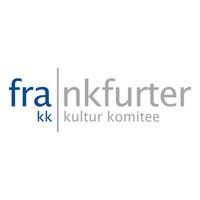 Fill 200x200 bp1470927454 logo frakk