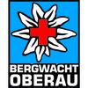 Bergwacht Oberau