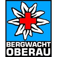 Fill 200x200 bp1474409960 logo bergwacht oberau offiziell vollton