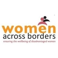 Fill 200x200 bp1471192136 women across borders