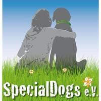 Fill 200x200 bp1471242422 logo specialdogs