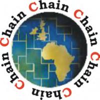 Fill 200x200 bp1471348209 chain logo