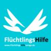 Flüchtlingshilfe der Kirche (Ev.ref. KG St. Pauli)