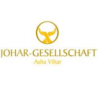 Fill 200x200 bp1471558457 logo johar gesellschaft