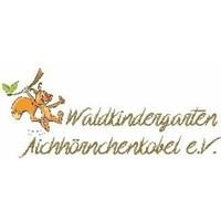 Fill 200x200 bp1471511441 logo waldkindergarten