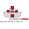 ARCHEMED - Ärzte für Kinder in Not e.V.