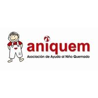 Fill 200x200 bp1471897349 logo aniquito
