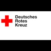 Fill 200x200 bp1471596634 drk logo 01