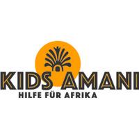Fill 200x200 bp1471599348 logo kidsamani