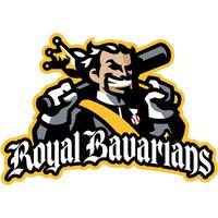Fill 200x200 bp1483995218 rb royal bavarians primary logo 4c