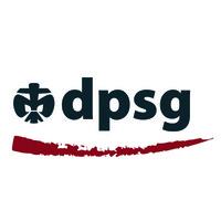 Fill 200x200 bp1471811907 logo dpsg farbig 2005