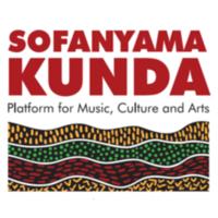 Fill 200x200 bp1471952836 sofanyama kunda logo