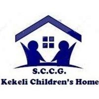 Fill 200x200 bp1471955562 kekeli children s home logo