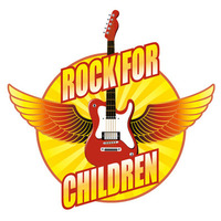 Fill 200x200 bp1471977495 rz logo rock for children def 1