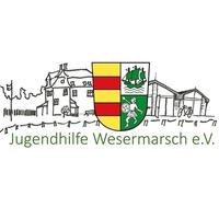 Fill 200x200 bp1472125663 jugendhilfewesermarsche.v.signatur
