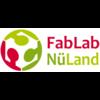FabLab Nürnberger Land e.V.