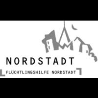 Fill 200x200 bp1472216257 logo foerderverein nordstadt